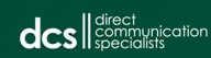 direct-communication-specialists-logo