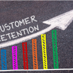 Customer Retention Training